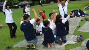 20110326 COOL Celebration 2011-25.jpg