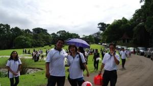 20110326 COOL Celebration 2011-53.jpg