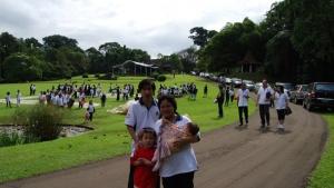 20110326 COOL Celebration 2011-50.jpg