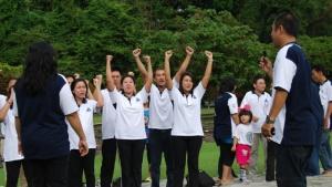 20110326 COOL Celebration 2011-19.jpg