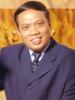 Timotius Hardono.png