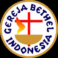 Logo Gereja Bethel Indonesia