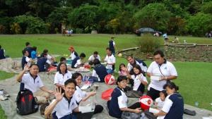20110326 COOL Celebration 2011-38.jpg