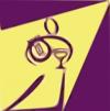 Logo profetik.png
