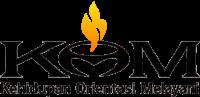 Logo KOM.png